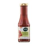 Naturata 有機番茄醬(五辛素) (250ml/瓶) 新到貨