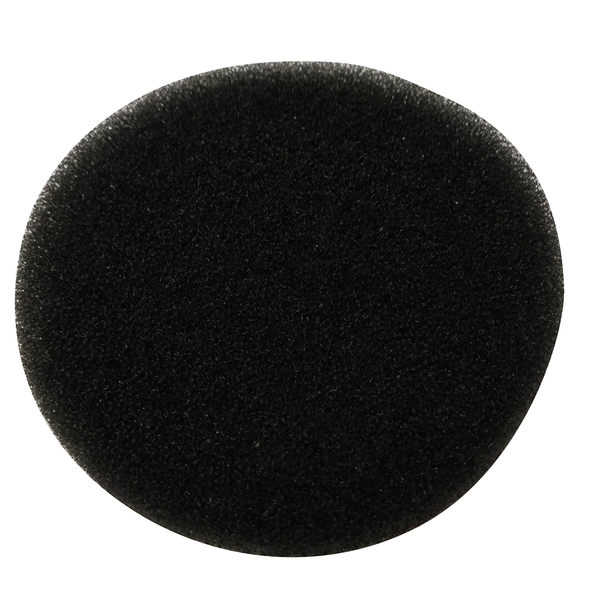 TECO東元 直立式吸塵器XYFXJ066 專用配件:過濾海綿