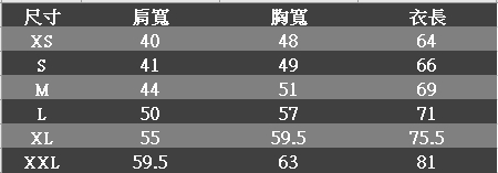 SUPERDRY 極度乾燥 SUPER DRY 男 風衣外套 SUP414