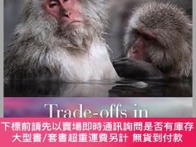 二手書博民逛書店預訂Trade-Offs罕見In Conservation - Deciding What To SaveY4
