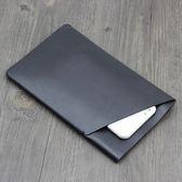 華為MediaPad M5 M3平板電腦保護套 皮套8.4英寸全包防刮內膽包袋  千惠衣屋