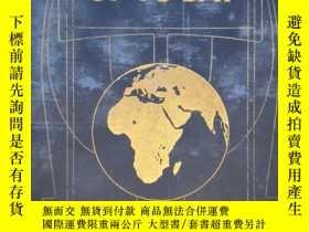 二手書博民逛書店THE罕見WORLD OF TODAY VOLUME V(今日世界第五卷)Y420124 A. R. HOPE