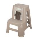 KEYWAY 特大登山梯椅 PP-0189