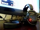 ALTEAM RFD-975W 2.4G...