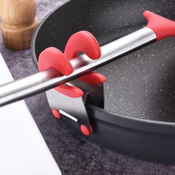 尺寸超過45公分請下宅配不銹鋼塑料鍋夾碗夾鍋邊夾防燙手廚具橡膠