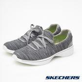 SKECHERS (女) 健走系列 GO WALK 4 - 14919GRY
