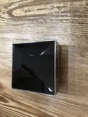 [麗室衛浴]台製E-003-1-1不鏽鋼蒸氣機噴頭 6分出口 含精油凹槽設計