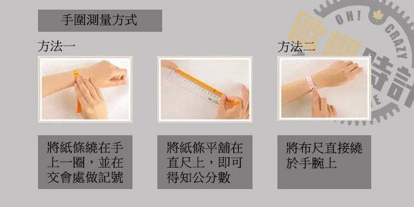 【Michael Kors】/美式經典三眼錶(男錶 女錶 Watch)/MK3716/台灣總代理原廠公司貨兩年保固