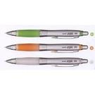 《享亮商城》M5-617GG 白色 阿發自動搖搖鉛筆 三菱