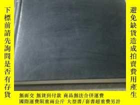 二手書博民逛書店CHEMICAL罕見PROCESSING(化學處理)1963 v