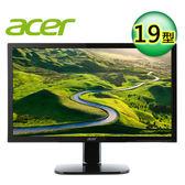 acer 宏碁 KA190HQ 19型 不閃屏濾藍光螢幕【加贈全家咖啡兌換序號】