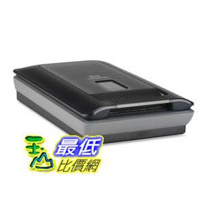 [104美國直購] 二手良品 HP 掃描器 Scanjet G4010 Photo Scanner 高階掃描器 U3