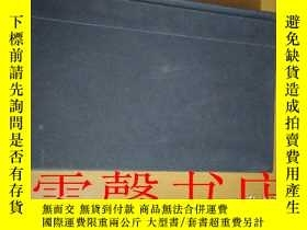 二手書博民逛書店A罕見CENTURY OF GREAT SUSPENSE STORIES(精裝)Y18434 出版200