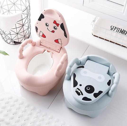 [超豐國際]兒童坐便器大號女寶寶嬰兒座便器男幼兒小孩馬桶坐便盆尿盆單個價