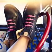 懶人鞋帶扣一腳蹬免繫鞋帶男女免綁硅膠彈