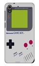 [Desire 728 軟殼] htc desire728 d728x 手機殼 保護套 遊戲機