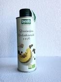 泰宗~施蒂利有機南瓜籽油250毫升/罐