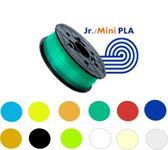 3D列印PLA線材(Jr./Mini機型專用)