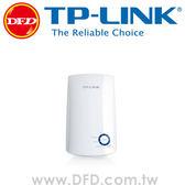 TP-LINK TL-WA850RE 300Mbps 萬能WiFi訊號擴展器 全新公司貨