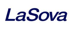 LaSova總裁枕海藻紗枕套10cm