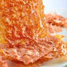櫻花蝦杏仁香脆肉紙(132克/包)