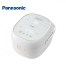 『Panasonic 國際牌4人份IH電子鍋 SR-KT069 *免運費*
