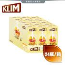 【雀巢 Nestle】克寧綜合水果優酪乳198ml*24瓶(箱)