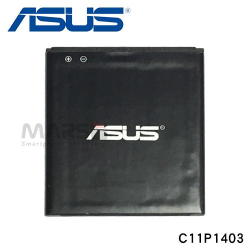 【marsfun火星樂】ASUS 華碩 Zenfone 4 (A450CG) 原廠電池 C11P1403 1750mAH