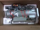 NC001 捲門機-大門機-遙控器-捲門馬達安裝維修110v/220v 三腳/4腳300kg~1000kg