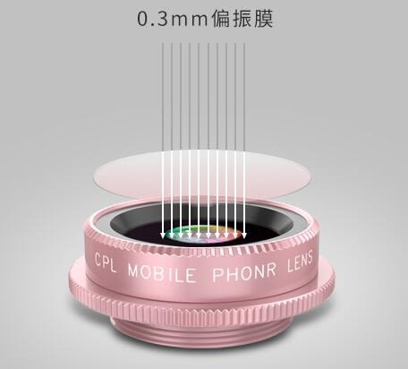 手機廣角鏡頭手機鏡頭廣角微距魚眼三合一