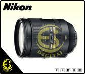 ES數位 Nikon AF-S Nikkor 28-300mm F3.5-5.6G ED VR 變焦鏡頭 變焦旅遊鏡