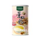 「長青穀典」薏仁粉 280g / 罐