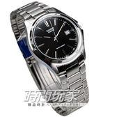 CASIO卡西歐 MTP-1183A-1A 簡約指針錶 日期顯示 經典時尚推薦 黑色面 42mm 男錶 石英錶 MTP-1183A-1ADF