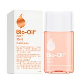 Bio-Oil百洛 專業護膚油/美膚油 25ml 【UR8D】