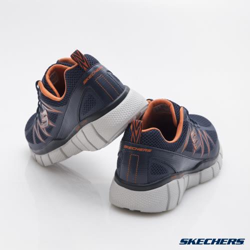 SKECHERS (男) 運動系列Equalizer2.0 - 51534NVOR