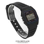 CASIO卡西歐電子運動手錶 有保固 多功能基本款中性腕錶【NE1066】原廠公司貨