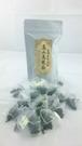 高山烏龍 三角立體茶包(20入) 全祥茶莊