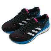 Adidas 愛迪達 ADIZERO BOSTON 7 W  籃球鞋 BB6501 女 舒適 運動 休閒 新款 流行 經典