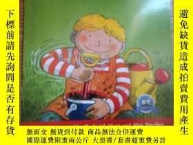 二手書博民逛書店英文原版the罕見mud pieY17584 本書編輯部 本書出版社 出版2012
