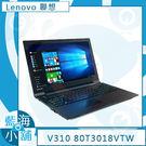 Lenovo 聯想 V310 80T30...