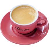 義大利濃縮咖啡(雙份)