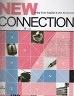 二手書R2YBb 2016《New Connection 4 1CD》LiveA