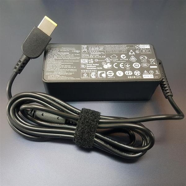 聯想 LENOVO 45W 原廠規格 變壓器 ThinkPad X240 X250 X260 X270 T450s T460s T460p T470 T570 L450 L460 L470 K2450 X1c carbon