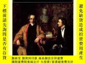 二手書博民逛書店The罕見Ordeal Of Richard Feverel (penguin Classics)Y36468