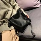 特賣 秋季大包包女新款韓版時尚百搭大容量單肩斜挎高級質感托特包