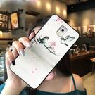 [note3 軟殼] 三星 Samsung Galaxy Note 3 N900 手機殼 外殼 066