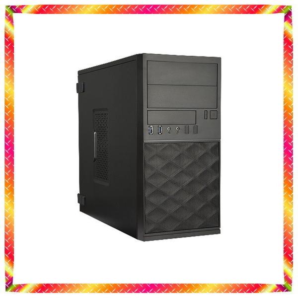 技嘉B365M主機板 搭載i5-9400F+16GB+M.2+HDD雙硬碟+GTX1660獨顯