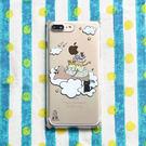 iPhone7 / iPhone8 Pl...