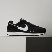 Nike W Venture Runner 女 黑色 慢跑 休閒鞋 DM8454-001