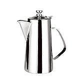 不鏽鋼茶壺(長嘴壺、短嘴壺)1.5L
